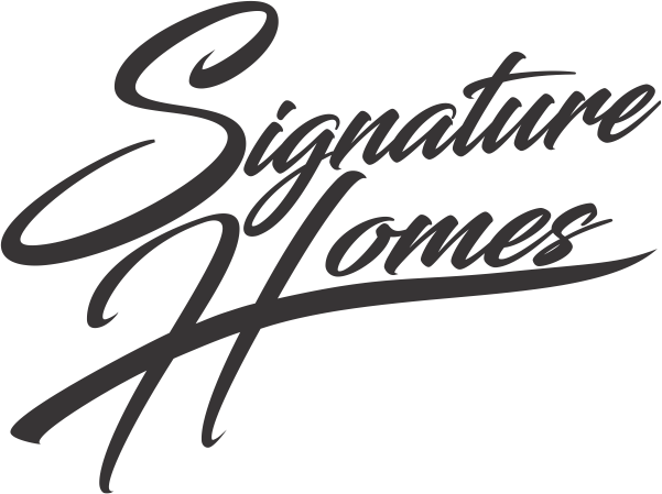 Signature Homes of Oregon